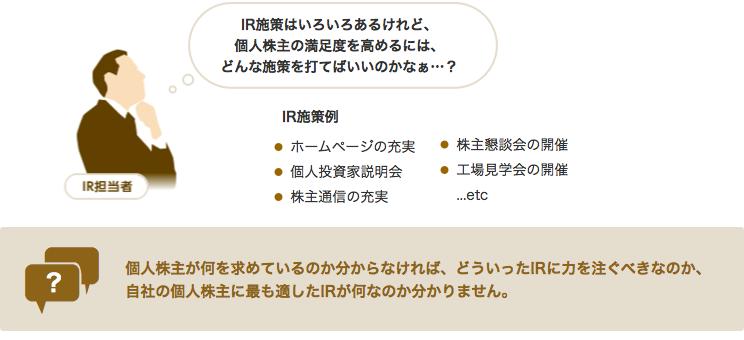 ザインエレクトロニクスの採用情報・募集中の求人【転職会議】