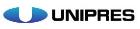 株式会社ユニプレス